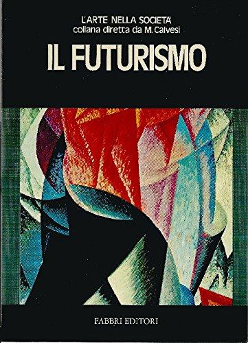 il-futurismo