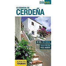 Cerdeña (Guía Viva - Internacional)
