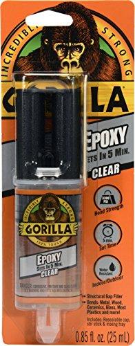 gorilla-epoxy-85-oz-clear