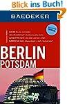 Baedeker Reiseführer Berlin, Potsdam:...