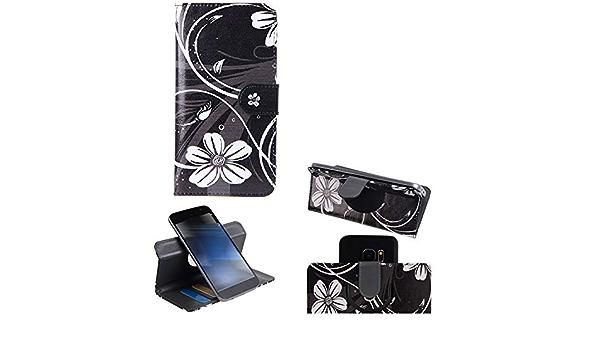 K S Trade Schutzhülle Handyhülle Kompatibel Mit Zte Elektronik