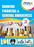 Banking, Financial & General Awareness (3rd Edition)