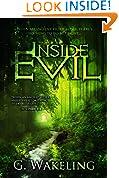 #1: Inside Evil