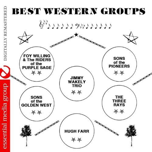 best-western-groups-remastered