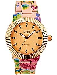 Reloj Eton - Mujer 3179J-RG