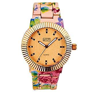 Reloj Eton para Mujer 3179J-RG