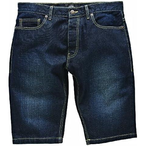 Dickies Michigan - Pantalones cortos para hombre