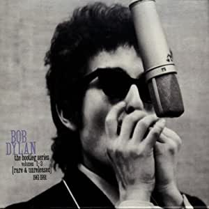 The Bootleg Series Vol. 1-3 (1961-1991)