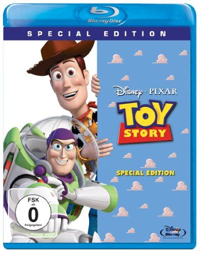 toy-story-blu-ray-special-edition