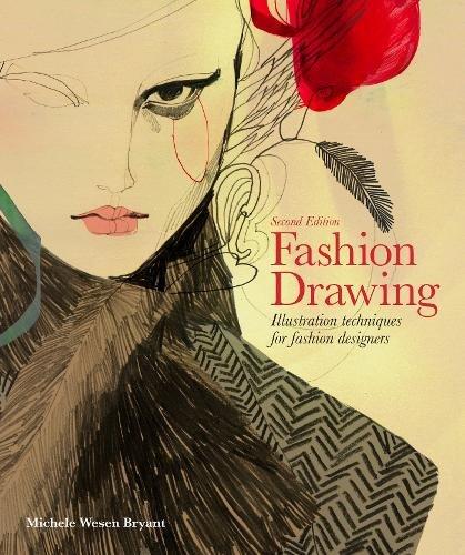 - Kostüme Für Eine Fashion Designer