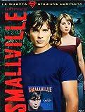 SmallvilleStagione04