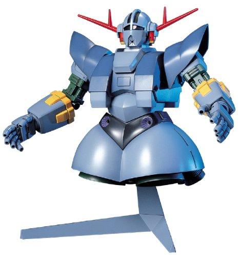 msn-02-zeong-gunpla-hguc-high-grade-gundam-1-144