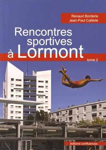 rencontres-sportives-a-lormont-vol-2
