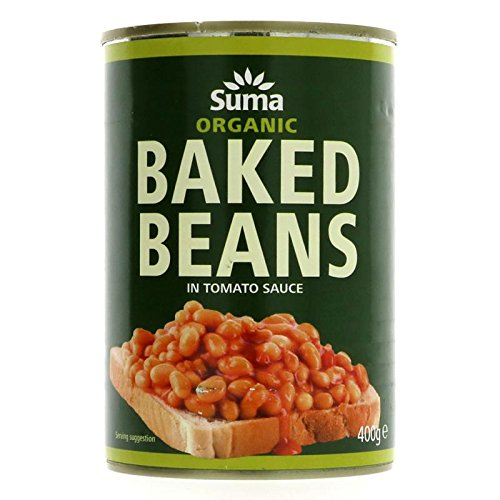 suma-organic-baked-beans-400-g-pack-of-12