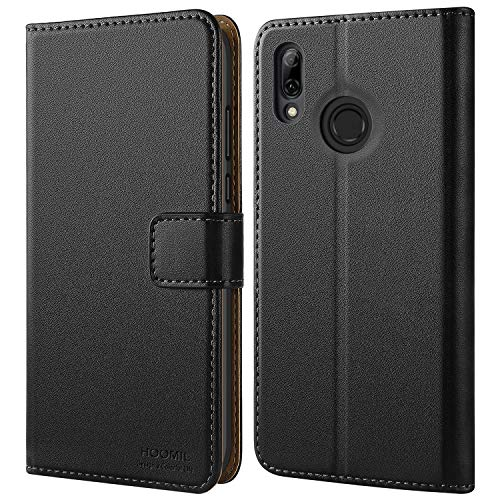 Cases, Covers & Skins Conscientious For Samsung Galaxy A5 2017 Premium Pu Leather Flip Book Wallet Stand Case Cover Fast Color Cell Phone Accessories
