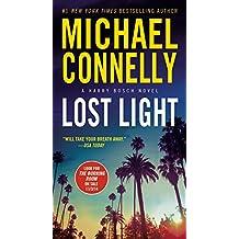 Lost Light (A Harry Bosch Novel, Band 9)