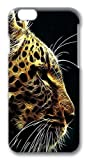 ACESR Custom iPhone 6 Cases, Icons Stuff PC Hard Case Cover for Apple iPhone 6 (4.7 INCH) - 3D Design iPhone 6 Case