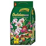 BODENGOLD Premium Orchideenerde 5 Liter NEU Qualitätserde aus Bayern !