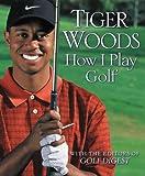 Image de How I Play Golf (English Edition)