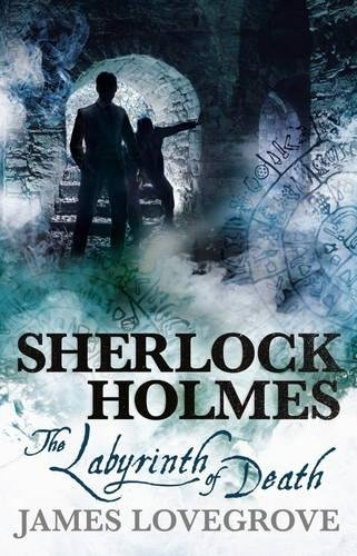 sherlock-holmes-the-labyrinth-of-death