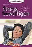 Stress bewältigen (Amazon.de)