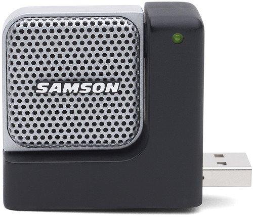 USB-Mikrofon ()