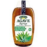 Naturgreen Syrup/Sirope Agave Bio 500 Ml / 690 G