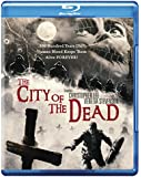The City of the Dead [Blu-ray]