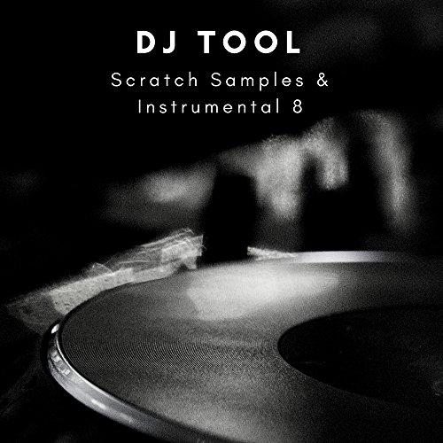 Scratch Sample & Instrumental 8