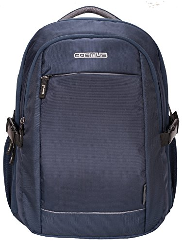 Cosmus Horizon DSLR Camera Backpack Bag
