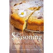 Seasoning, The