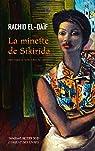 La Minette de Sikirida par El Daïf