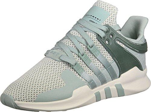 Adidas Originals Equipment Support ADV Herren Sneaker Green