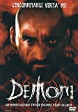 l' inconfutabile verità sui demoni regia di glenn [Italia] [DVD]