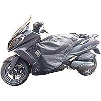 Saco Scooter Termoscud r178-x Kymco Downtown 3502015de partir