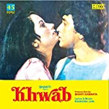 #5: Songs of Hindi Movie Khwab