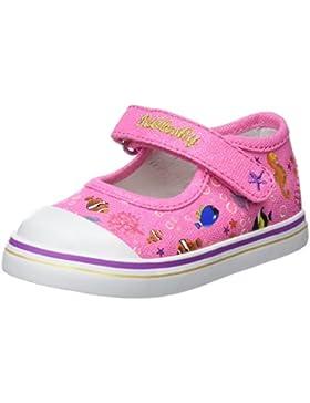 Pablosky 947270, Zapatillas Para Niñas