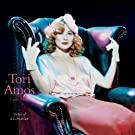 A Tori Amos Collection: Tales Of A Librarian (U.S. Version) [Explicit]