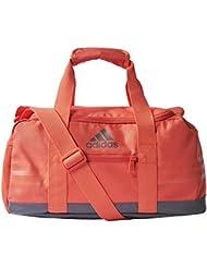 Adidas 3S PER TB Sporttasche, Unisex Erwachsene