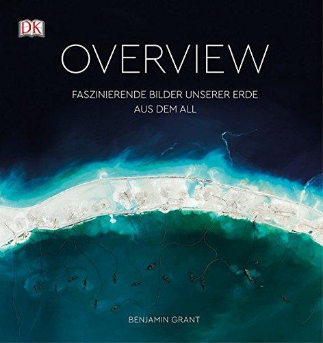 Overview: Faszinierende Bilder unserer Erde aus dem Weltall (Bild Globe)