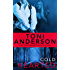 Cold Hearted (Cold Justice Book 6)