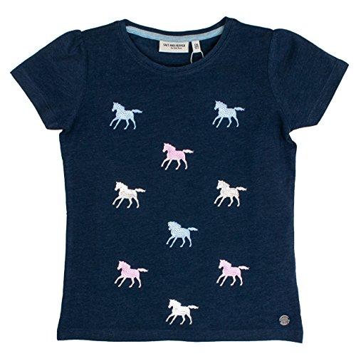 a260f6b868 Ink shirts 5 the best Amazon price in SaveMoney.es