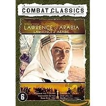 Lawrence d Arabie -