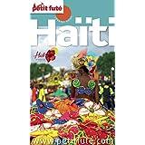 Haïti 2015/2016 Petit Futé