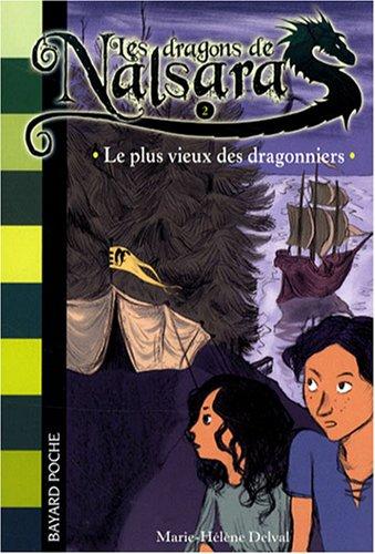 """<a href=""""/node/27792"""">Le plus vieux des dragonniers - Tome 2</a>"""
