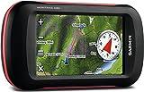 Garmin Montana 680 Outdoor-Navigationsgerät (ANT+ Konnektivität, 8 MP Kamera, 10,16cm (4 Zoll) Touchscreen-Display) - 3