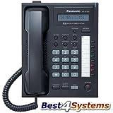 Panasonic kx-nt265certifié Téléphone (Reconditionné Certifié)
