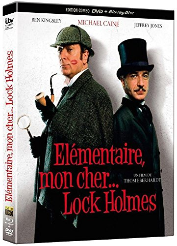 elementaire-mon-cher-lock-holmes-blu-ray-combo-blu-ray-dvd