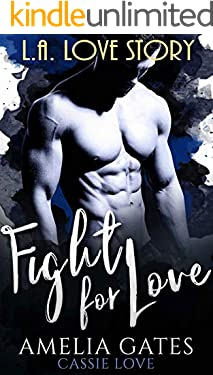 Fight for Love: Il principe di Los Angeles