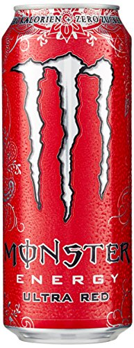 monster-ultra-red-24-x-500-ml-dose